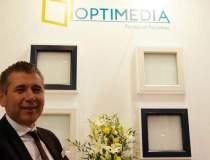 Marius Pantis, Optimedia:...