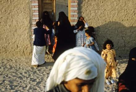 Afganistan: Atac cu rachete asupra aeroportului din Kabul
