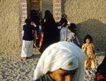 Afganistan: Atac cu rachete...