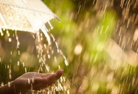 Cum va fi vremea în septembrie: estimări publicate de Administrația Națională de Meteorologie
