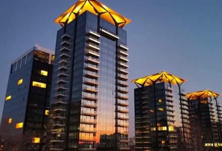 One United Properties a înregistrat un profit de peste 147 milioane de lei în primul semestru