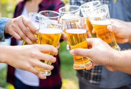 România și Ungaria, țările din UE cu cea mai ieftină băutură: în ce țări dai cei mai mulți bani pe bere sau vin