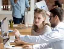 Internship în comerț digital:...