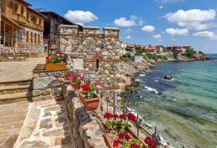 MAE: Noi condiții de intrare în Bulgaria, din cauza pandemiei de COVID-19