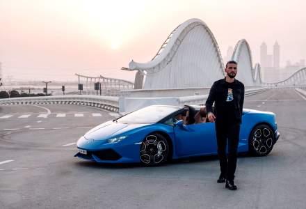 Mandachi, după ce a început afaceri în Dubai: Ești tratat ca un demnitar, dacă investești la ei