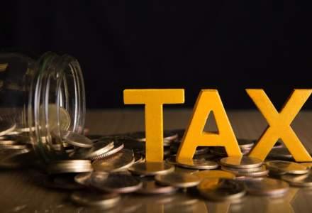Guvernul a adoptat modificarea Codului de procedură fiscală. Procedura rambursării de TVA a fost permanentizată