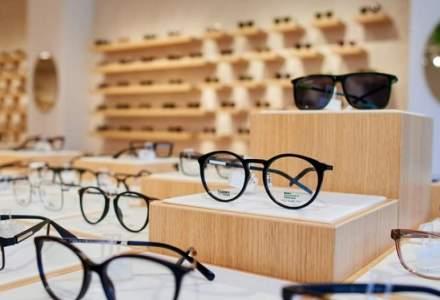 Cum poți obține vouchere de 500 lei la ochelari prin programul Rabla