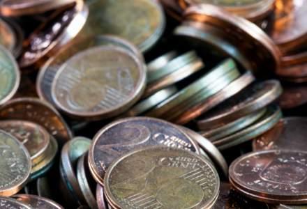 A fost atinsă cea mai mare inflație a ultimilor zece ani în zona euro