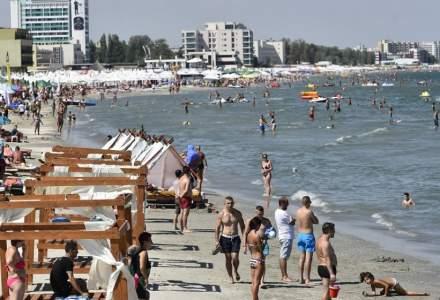 Amenzi de aproape 2 MIL. lei pentru comercianții de pe litoral: ce au descoperit inspectorii sanitari