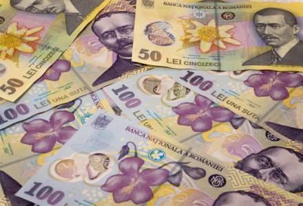 Fondul Proprietatea revine pe profit după reevaluarea acțiunilor Petrom și Hidroelectrica
