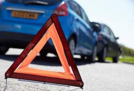 Constatare amiabilă de accident 2021 - modul de completare a formularului