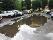 Bucureștiul va avea un nou...