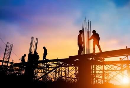 Cum începi o afacere în domeniul construcțiilor? 6 investiții necesare și sfaturi utile