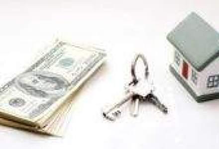 Cum poti obtine finantare pentru o casa de 80.000 euro