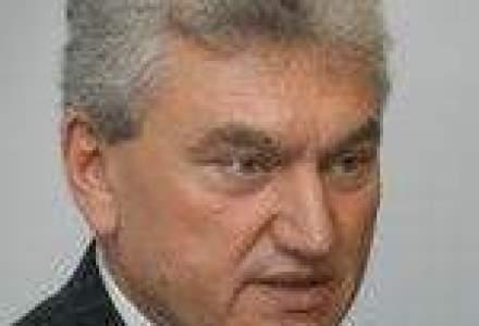 ING Bank Romania, profit in crestere cu 23%, la 25 mil. euro