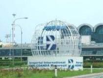 Aeroportul Otopeni se extinde...