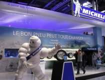 Michelin primeste acordul...
