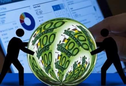BNR: Bancile trebuie sa fie atente la vulnerabilitatile din structura de finantare si cea a activelor