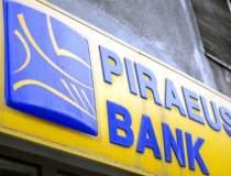 Piraeus Bank si-a majorat...
