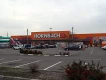Hornbach va depasi in acest...