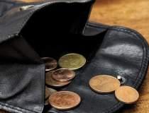 Salariul minim va creste anul...