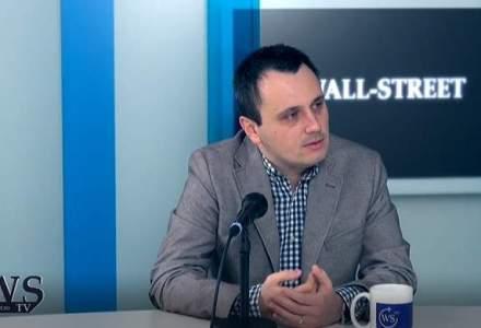 Bogdan Aron, 2Parale, despre Black Friday: Magazinele au invatat sa comunice cu afiliatii