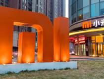 Xiaomi se lansează oficial în...