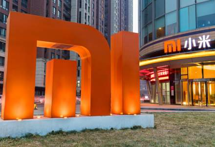 Xiaomi se lansează oficial în piața mașinilor electrice