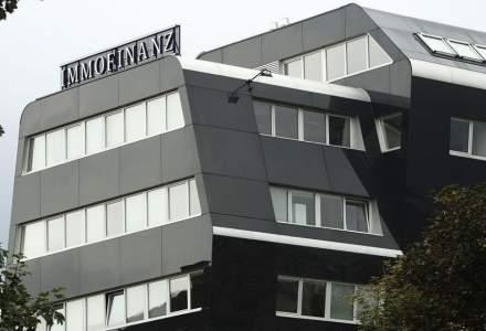 """IMMOFINANZ """"atacă"""" piața rezidențială și vrea construiască 12.000 de locuințe"""