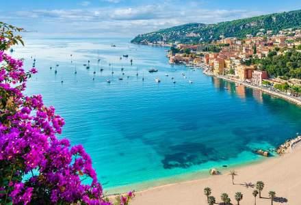 Un român a plătit 75.000 euro pe o vacanță în Italia și Franța