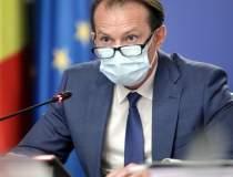 Florin Cîțu despre conflictul...
