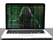 OTP avertizează că furturile...