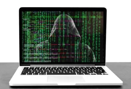 OTP avertizează că furturile de conturi bancare s-au accentuat în ultimul an. Care sunt metodele hoților