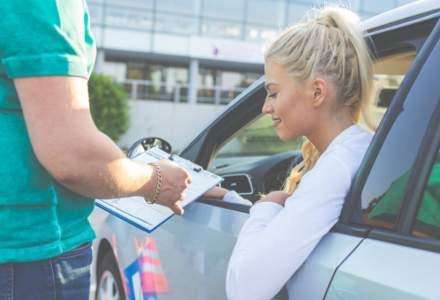 Cât costă școala de șoferi în 2021 și ce acte sunt necesare