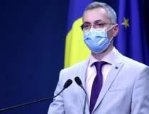 Stelian Ion: Premierul Florin...