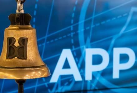 Appraisal & Valuation devine 17-a companie care vine anul acesta pe bursa românească