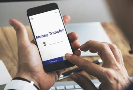 ING își integrează AliasPay, prin care poți trimite bani și către alte bănci doar cu numărul de telefon