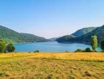 Turist în țara mea | Valea...