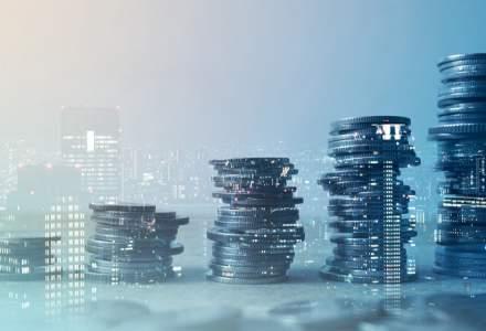 Toate băncile de top din România și-au mărit profitul la semestru. Cum arată cifrele principalilor jucători