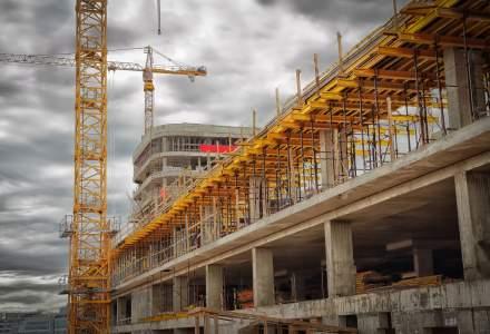 Ce dezvoltatori și-au putut salva proiectele office transformându-le în clădiri de locuit