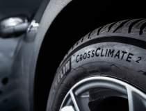 Michelin a lansat anvelopa...
