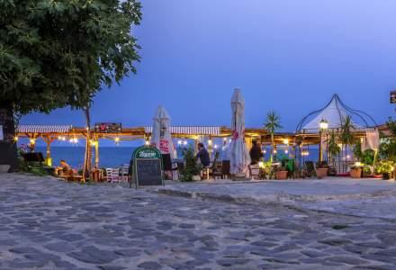 Noi restricții în Bulgaria: restaurantele vor putea funcționa până la 22:00