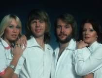 ABBA va lansa un nou album,...