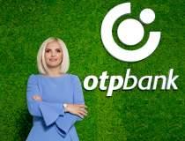 Directorul adjunct OTP Bank...