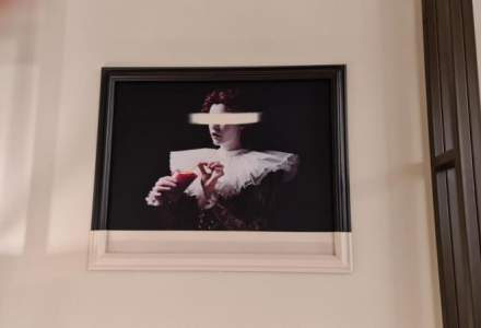 Review restaurant George Butunoiu: Fier din belșug la The Marmorosch, Autograph Collection