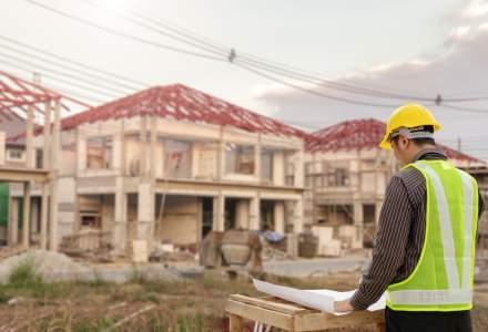 Impact vrea să construiască peste 10.000 de locuințe în următorii 6 ani