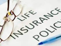Piata asigurarilor de viata:...