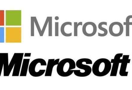 Andronescu, despre dosarul Microsoft: Nu am primit niciodata nimic, nu am conditionat pe nimeni