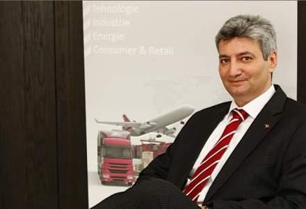 CEVA Logistics: Piata a ajuns la circa 500 de MIL. euro anul acesta