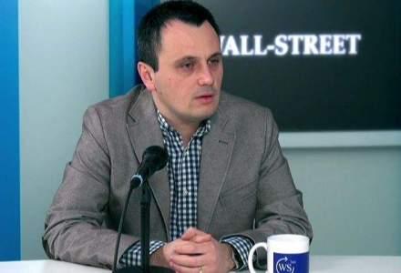 Bogdan Aron, 2Parale: Numarul vanzarilor de fashion si carti l-a depasit pe cele de IT&C de Black Friday
